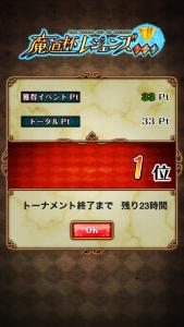 0602image(1)