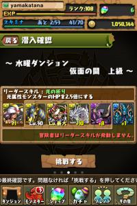 11image