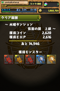 11image_1
