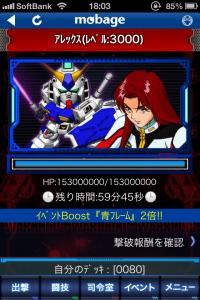 1301262image(1)