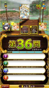 22image_1